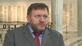Od jutra Zbigniew Derdziuk przestaje być prezesem ZUS. W ciągu ostatnich 5 lat w Zakładzie zaszły duże zmiany Wszystkie newsy