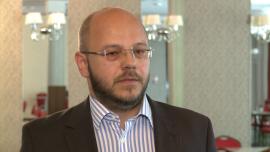 Udany sezon dla polskich hotelarzy. Ceny nad polskim morzem podobne do tych na południu Europy News powiązane z obłożenie hoteli w lecie 2015