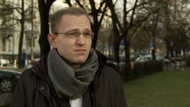 W marcu rusza nowa polska metoda płatności elektronicznych o nazwie Billon