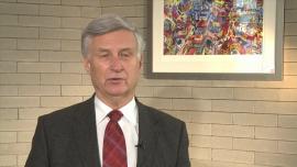 Kuczyński (Xelion): Chiny dążą do tego, żeby być hegemonem światowym