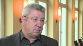 Jan Dworak (KRRiT): wpływy z abonamentu rosną, ale system powinien być zmieniony