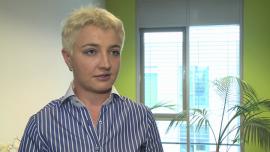 Blisko milion Polaków korzysta z usług assistance