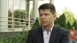 R. Petru: rząd nie podejmie niepopularnych decyzji ws. cięć budżetowych. Ucierpi wzrost gospodarczy