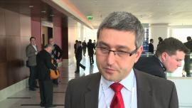 ARP: Wkrótce chcemy rozpocząć budowę fabryki w dawnej Stoczni Szczecińskiej