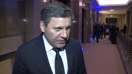 Janusz Piechociński chce jak najszybciej zwołania polsko-ukraińskiego forum gospodarczego