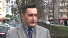Polska przygotowuje się do wdrożenia europejskiego systemu poboru opłat. Pierwszym krokiem porozumienie z zarządcami prywatnych autostrad News powiązane z Adrian Furgalski