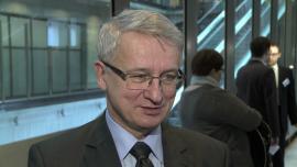 MG: pieniądze na innowacje w latach 2014-2020 będą dzielone inaczej niż dotychczas