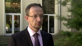 Polscy przedsiębiorcy czują się dyskryminowani przez prawo o jednolitej ochronie patentowej