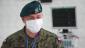 Szpitale przygotowują się na drugą falę pandemii. Z pomocą biznesu Caritas przekazuje im właśnie kolejne z setki zamówionych respiratorów