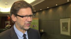 Jacek Santorski: polscy przedsiębiorcy mobilizują się przed kolejną falą kryzysu