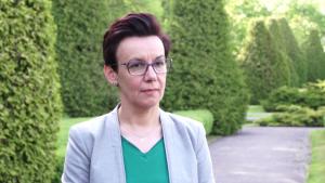 Polska i europejska branża mleczarska odczuwa skutki koronawirusa. Eksporterzy muszą szukać nowych rynków zbytu Wszystkie newsy