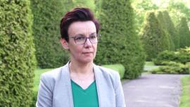 Polska i europejska branża mleczarska odczuwa skutki koronawirusa. Eksporterzy muszą szukać nowych rynków zbytu