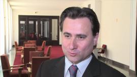 Politycy i ponad 40 firm będą zabiegać o polskie interesy w Chinach