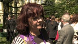 Minister nauki: 5,4 mld zł na podwyżki pensji nauczycieli akademickich w latach 2013-15