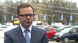 Polacy nadal wybierają samochody używane. Coraz większą wagę przykładają jednak do ich jakości i warunków zakupu