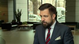 Trzy czwarte Polaków ocenia koszty usług prawniczych jako bardzo wysokie. To szansa dla popularnych na zachodzie polis ochrony prawnej