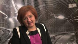 Prezes Kompanii Węglowej: unijna polityka odchodzenia od węgla jest bardziej groźna dla konsumentów niż dla górnictwa