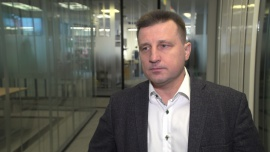 Polski rynek telewizyjny rywalizuje o widzów z platformami VoD. Przed ekran mają ich przyciągnąć nowe technologie i coraz wyższa rozdzielczość transmisji Wszystkie newsy