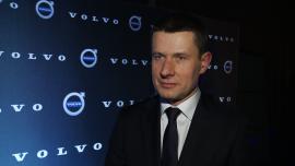 Volvo pokazało w Polsce dwa najnowsze modele aut. To pierwszy pokaz krajowy po premierze na targach motoryzacyjnych w Genewie