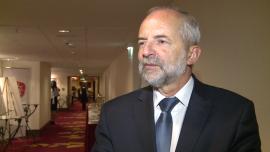 J. Braun (prezes TVP): Mamy za małe fundusze, by spełnić oczekiwania widzów