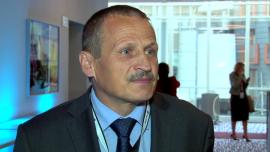 T. Zaboklicki (Pesa): potrzebne większe wsparcie polityków dla eksportu i polskiego przemysłu