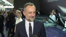 Peugeot rozszerza ofertę w segmencie D i kombivanów. W tym roku zapowiada kolejne dwie nowości News powiązane z Peugeot