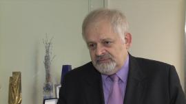 Wyzwania przed nową prezes UKE