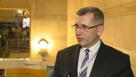 Prezes NIK: rażąco niska cena powinna wykluczać firmy z przetargów publicznych