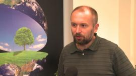 IMiGW: Tegoroczna jesień bardziej sucha niż przed laty, ale klęski nie ma