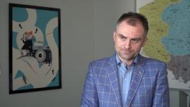 Sieć Biedronka poszukuje początkujących ilustratorów książki dla dzieci. Zwycięzca otrzyma 100 tys. zł nagrody News powiązane z sieci handlowe
