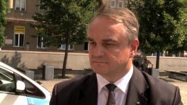 W. Pawlak: nie będzie nacjonalizacji firm budowalnych, ale restrukturyzacja na wzór amerykański