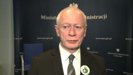 M. Boni: Polska nie podpisze się pod treścią Międzynarodowych Regulacji Telekomunikacyjnych, jeśli będą ograniczały wolność internetu