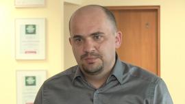 Codziennie w Polsce 280 tys. komputerów jest infekowanych wirusami. Coraz więcej ataków na urządzenia mobilne
