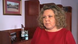 Prezes UKE: Jest miejsce dla nowego operatora komórkowego