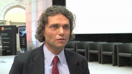 Cyfrowy Polsat nie zamierza inwestować w technologię 3D
