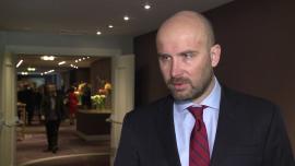M. Korolec: potrzebny nowy dialog między przedsiębiorcami a administracją
