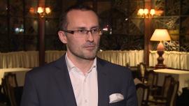 Polacy coraz chętniej płacą kartami. Pod względem liczby terminali gonimy kraje zachodniej Europy