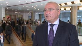 Polski system podatkowy nie przyciąga zagranicznych inwestorów. Zbyt mało przeznaczamy też na wsparcie przedsiębiorców