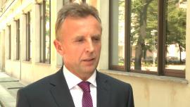 RWE: Za kilka lat rynek aut elektrycznych będzie bardzo ważny