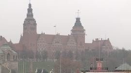 Szczecin [przebitki]