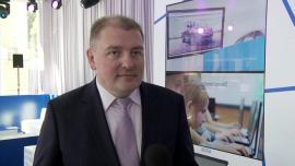 Rośnie zainteresowanie Polaków sprzętem elektronicznym. Jesteśmy w czołówce Europy.