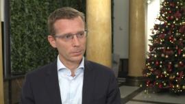 Polska staje się informatycznym zagłębiem Europy. Producenci oprogramowania podbijają zagraniczne rynki
