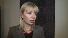 Min. E. Bieńkowska: Pracujemy nad programem pomocowym dla biedniejszych regionów