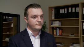 Hodowla norek w Polsce zagrożona. Wszystko przez propozycje resortu środowiska
