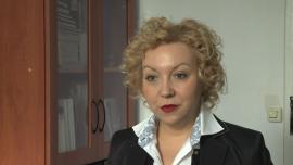 88 proc. decyzji zakupowych w Polsce podejmują kobiety