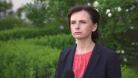 W Polsce kilkaset osób cierpi na rzadką chorobę wywołującą obrzęki i ból. Szansą dla chorych jest innowacyjna terapia zarejestrowana w Europie