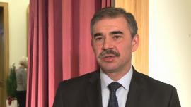 KWB Konin: jest skarga na byłych członków zarządu kopalni