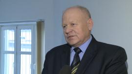 Ekstremalne warunki pogodowe i zagraniczna konkurencja szkodzą polskim producentom zbóż
