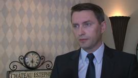 Prezes Speedmail: zamiast uwolnienia rynku pocztowego faworyzacja Poczty Polskiej
