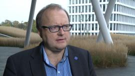 Polscy cukrzycy nadal bez dostępu do nowoczesnego leczenia
